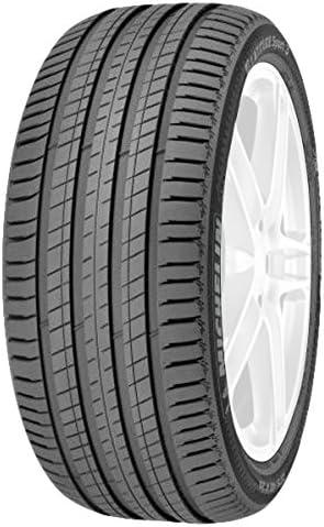 Pneu /Ét/é Michelin Latitude Sport 3-225//55R19 99V