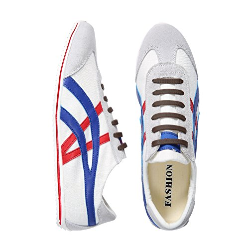 Silicone Shoe Laces Philippines