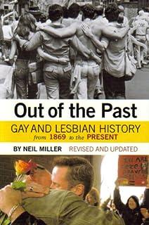 crime oregon medford gay lesbian