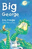 Big George, Eric Pringle, 1550377124