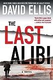 img - for The Last Alibi (Jason Kolarich) book / textbook / text book