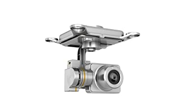 Камера для dji phantom 2 vision как сделать квадрокоптер своими руками видео