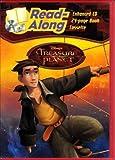 Treasure Planet Read-along