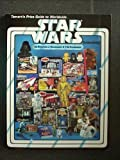 Tomart's Price Guide to Worldwide Star Wars Collectibles, Stephen J. Sansweet and T. N. Tumbusch, 0914293230