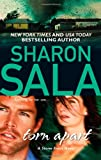 Torn Apart, Sharon Sala, 0778327922