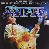 Guitar Heaven: The Greatest Guitar Classics of All Time by Arista (2010-09-21)
