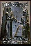 Babylon Shrugged, Stephen Storc, 147936410X