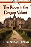 img - for The Room in the Dragon Volant book / textbook / text book