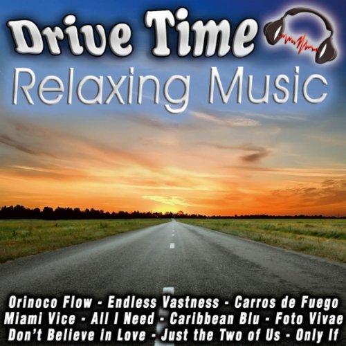 Amazon.com: Carros De Fuego: Synthesizer Orchestra: MP3 Downloads
