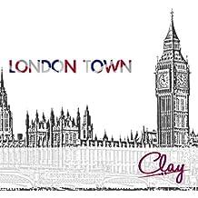 London Town (DnB Remix)