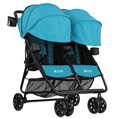 Best Pram And Travel System - 7