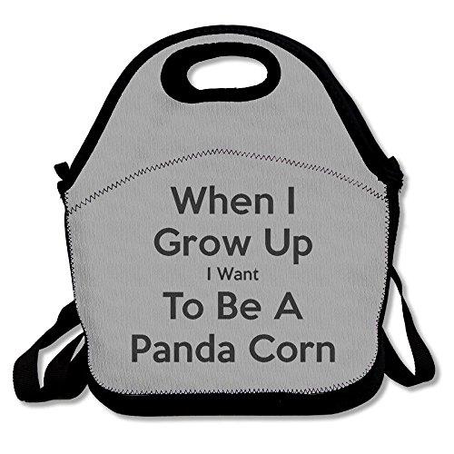 Bag Borrow Or Steal Coupon - 4