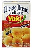 Cheese Bread Mix 250g (8.8 Oz) GLUTEN FREE