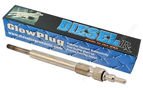 Best Glow Plugs
