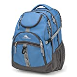 High Sierra 53671-5852 Access Backpack