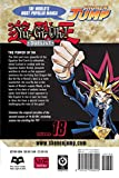 Yu-Gi-Oh! Duelist, Vol. 18