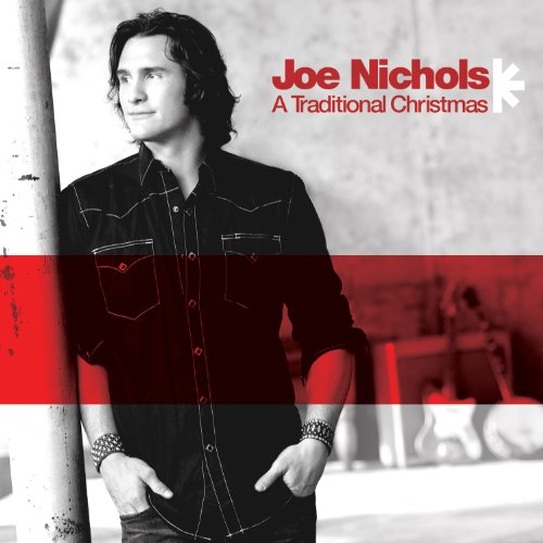 ill be home for christmas album version - Who Wrote I Ll Be Home For Christmas