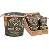 Kodiak Cakes Power Flapjack On The Go Baking Mix, Unleashed Chocolate Peanut Butter, 2.5 Ounce (Pack of 12)