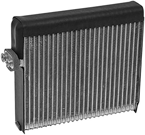 New Replacement A//C Evaporator Core OEM Quality