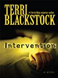 Intervention, Terri Blackstock, 1594153043