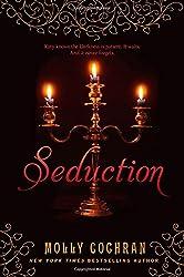 Seduction (Legacy)