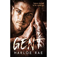 GENT: An Enemies to Lovers Romance
