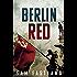Berlin Red (Inspector Pekkala Book 7)