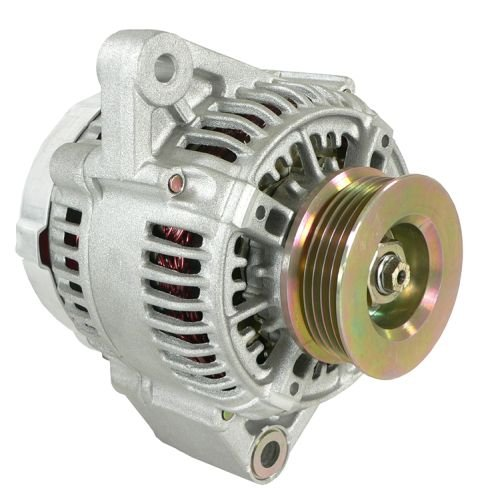 DB Electrical AND0040 Alternator (For 90 91 92 93 13325)
