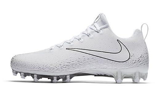 Men's Football Cleat Nike Vapor Untouchable Pro 833385-111