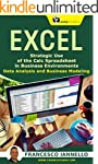 EXCEL: Strategic Use of the Calc Spre...