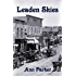 Leaden Skies: A Silver Rush Mystery #3 (Silver Rush Mysteries)