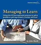 Managements