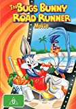 The Bugs Bunny Road Runner Movie | NON-USA Format | PAL | Region 4 Import - Australia