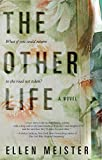 Image of The Other Life