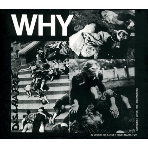 Why [12 inch Analog]                                                                                                                                                                                                                                                    <span class=