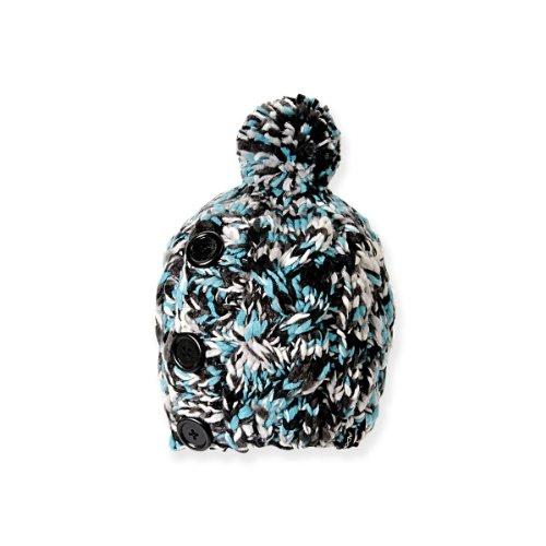 boggan-pom-pom-beanie-knit-hat-blue