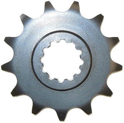 Sunstar 38315 Countershaft Sprocket