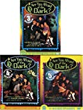 Are You Afraid of The Dark? - Season 3/4/5 (3 Pack)