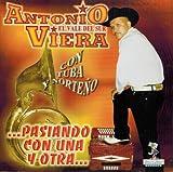 El Vale Del Sur Antonio Viera (Paseando Con Una Y Otra) Dar-002