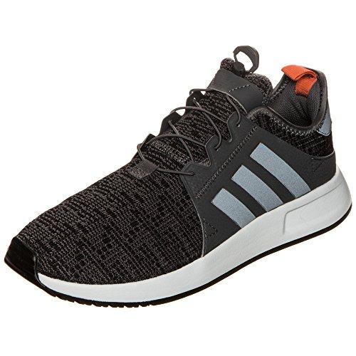 adidas X_PLR Sneaker 11.5 UK - 46.2/3 EU
