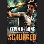 Scourged | Kevin Hearne