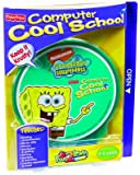 Fisher price fun 2 learn computer cool school for Fisher price digital arts crafts studio