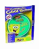 : Fisher-Price Fun-2-Learn Computer Cool School Sponge Bob Software