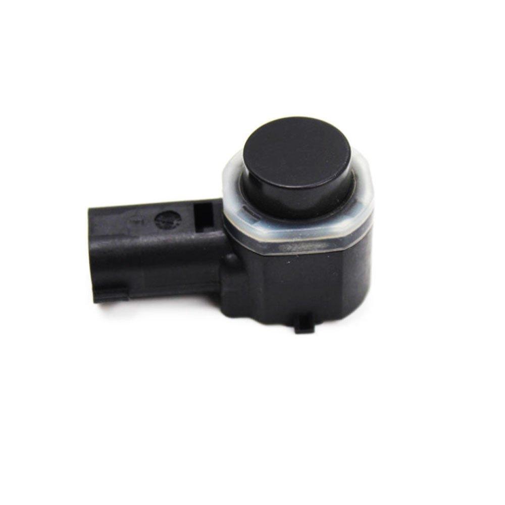 AUTOS-FAMILY PDC Parking Sensor DA5T-15K859-AAW 8A53-15K859-ABW