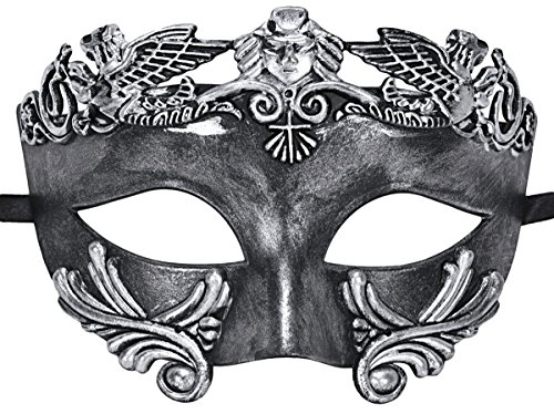 Mens  (Mardi Mask)
