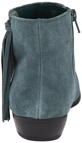 Noix De Coco Par Matisse Womens Cody Boot Emerald