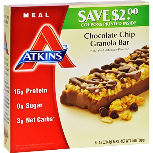 atkins-nutritionals-inc-advantage-meal-bar-chocolate-chip-granola-5-bars-by-atkins
