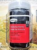 Manuka Honey from New Zealand UMF5+ 1KG