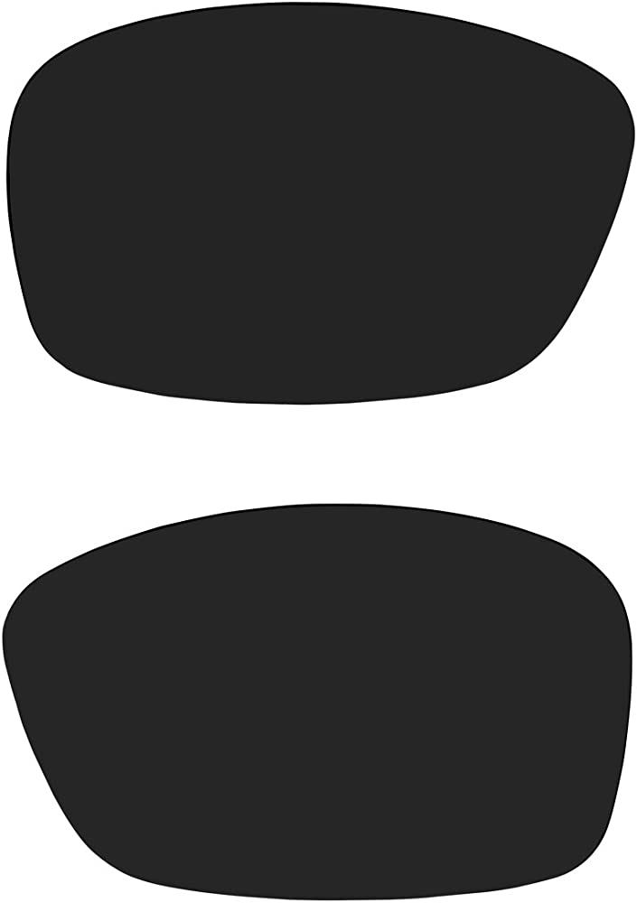 Amazon.com: anteojos de sol polarizadas Lentes de repuesto ...