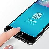 BLU LIFE ONE X2 - 4G LTE Unlocked Smartphone